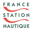 France Stations Nautiques